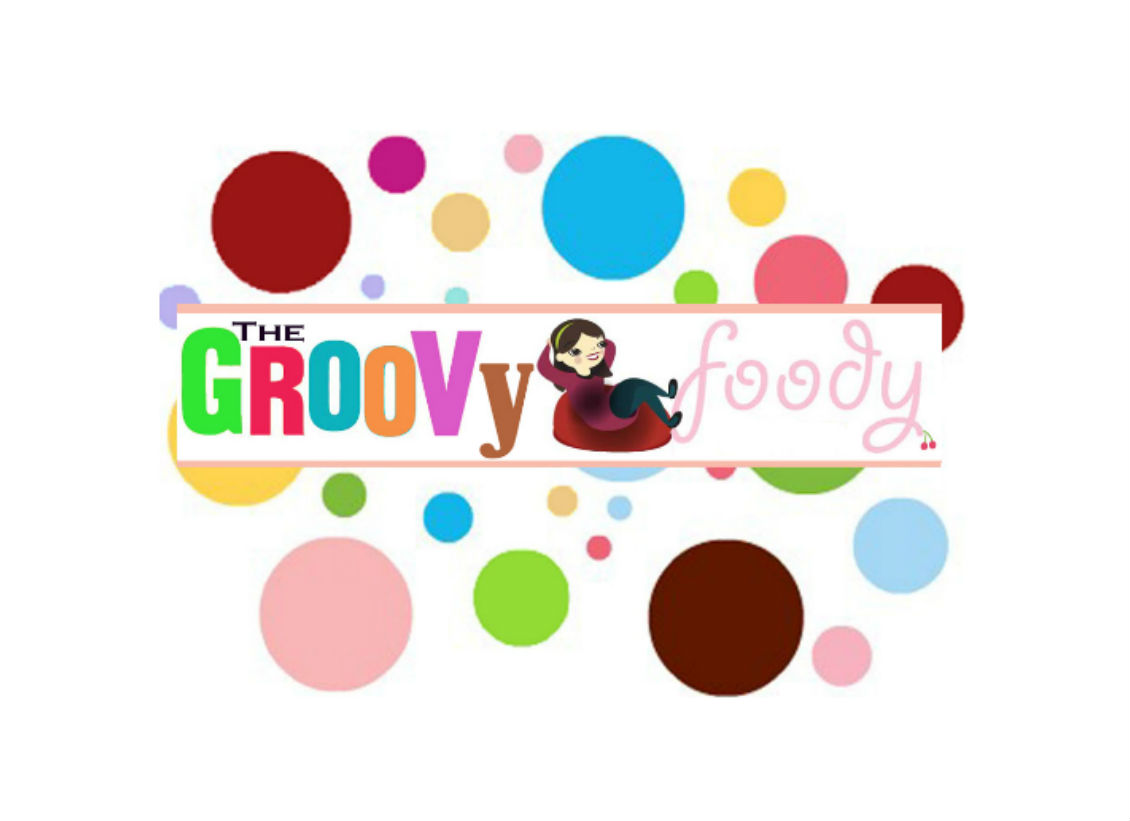 The Groovy Foody